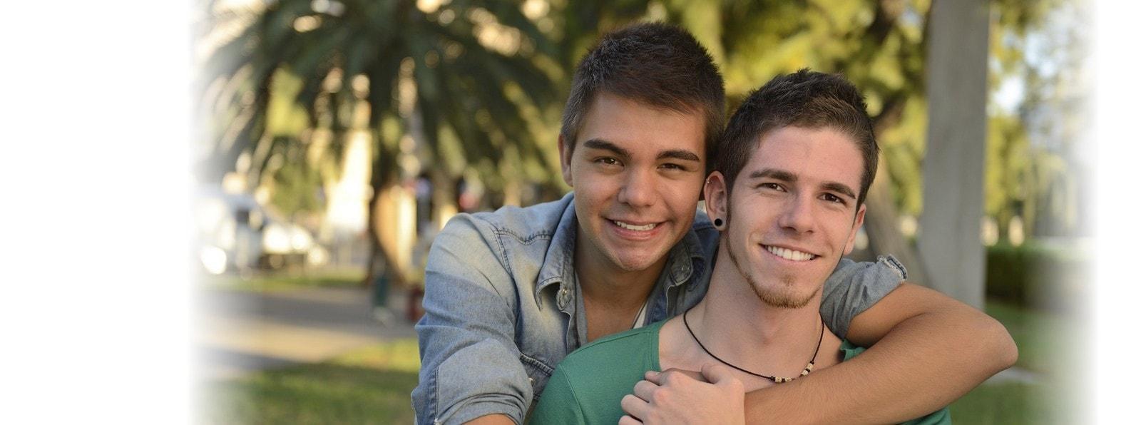 bg gay couple cherche amant